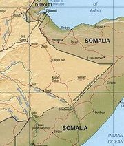 Thumb_map-of-ogaden-region