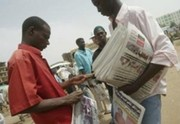 Thumb_sudan_newspapers-300x206