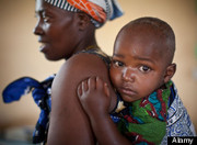 Thumb_s-maternal-health-large