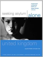 Thumb_seeking-asylum-alone