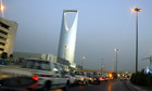 Thumb_the-kingdom-tower-riyadh-003