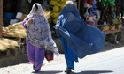 Thumb_afghan-women-003