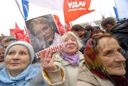 Thumb_1352129300-ukrainians-protest-against-alleges-falsifications-of-elections_1573089