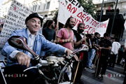 Thumb_00003rep005sfr-greece-48-hour-anti-austerity-strike-by-orestis-seferoglou