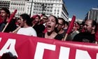 Thumb_strike-march-in-athens-005