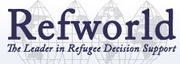 Thumb_refworld-logo