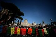 Thumb_italy_austerity_protests