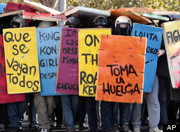 Thumb_s-antiausterity-rome-large
