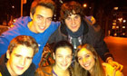 Thumb_catalan-teenagers-004