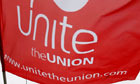 Thumb_unite-the-union-005