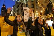 Thumb_1355252463-ministry-of-justice-madrid-closure-is-to-eliminate-550-jobs_1671070
