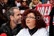 Thumb_1355503154-alfonso-fernandez-freedom-rally-held-in-madrid_1675560
