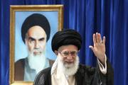 Thumb_the-year-in-review-2012-iranian-sanctions-do-little-to-deter-nuclear-program