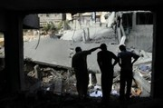Thumb_gaza-new-israeli-air-strike-killed-two-palestinian-300x199