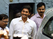 Thumb_24-ys-jagan-mohan-reddy-jail
