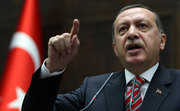 Thumb_erdogan.turkey.ap