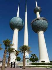 Thumb_kuwaittowers