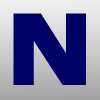 Thumb_thenational-uae-logo