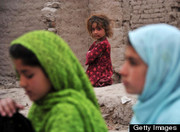 Thumb_s-afghan-children-death-report-large