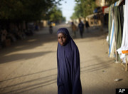 Thumb_s-malian-girl-large