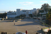 Thumb_800px-central_military_museum_in_algiers