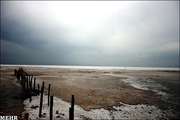 Thumb_sharafkhaneh-port-lake-urmia-11