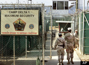 Thumb_s-guantanamo-hunger-strikers-force-fed-large