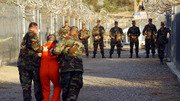 Thumb_guantanamo-clashes-hunger-strike