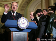 Thumb_s-harry-reid-guantanamo-bay-large