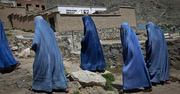Thumb_afghan-women-reuters-670