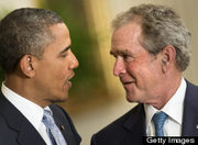 Thumb_s-obama-bush-large