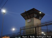 Thumb_s-guantanamo-hunger-strike-deaths-large