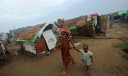 Thumb_a-rohingya-woman-and-chil-010