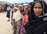 Thumb_s-rohingya-muslims-large