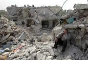 Thumb_syria-rubble-1024x702