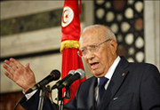 Thumb_tunisia_essebsi