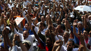 Thumb_800_egypt_protesters_ap_110930