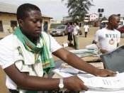 Thumb_nigeria_election_175x131