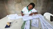 Thumb_2011_0428_election_nigeria_m