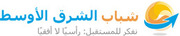 Thumb_logo-arabic