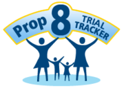 Thumb_prop8trialtrackerlogo