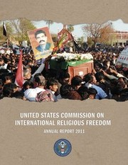 Thumb_uscirf-annual-report-2011-cover-791x1024
