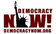 Thumb_democracy-now