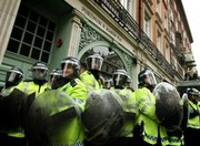 Thumb_london-protests-03-546x400