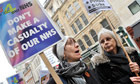 Thumb_protests-against-nhs-refo-003