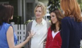 Thumb_0727_desperate-housewives-episode_169x99
