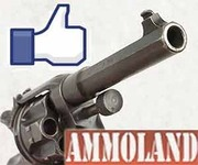 Thumb_ammoland-facebook-like