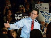 Thumb_scott-walker-425x320_5