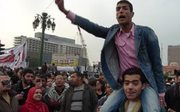 Thumb_314_egypt-protest-360