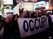Thumb_s-occupy-wall-street-large